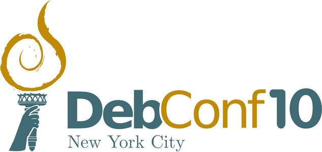 debconf10logo