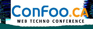 logo_confoo