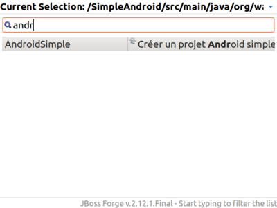 Forge2B1_capture_fenForge_AndroidSimple_fig_03