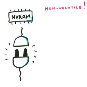 NVRAM 02