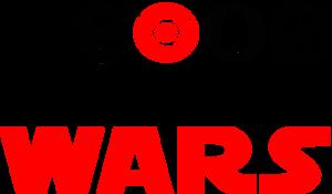 JPT-browser-wars_figure_01