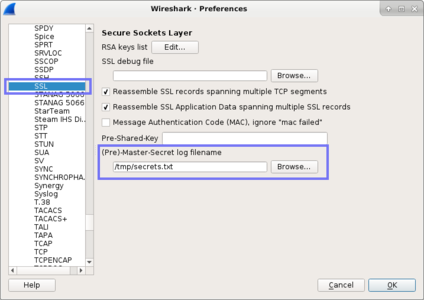 wireshark-ssl-prefs-highlight