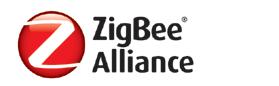 zigbee_alliance