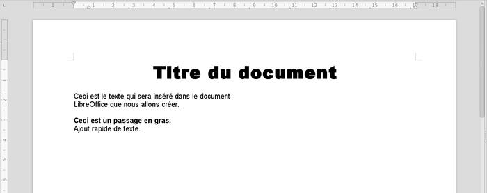 ecrire_fichier_odt_fig_1