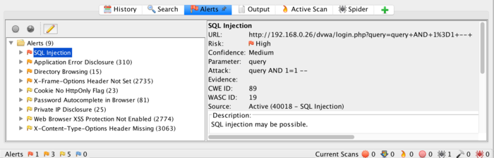 outils_audit_intrusion_application_web_figure_04
