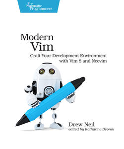 modern_vim
