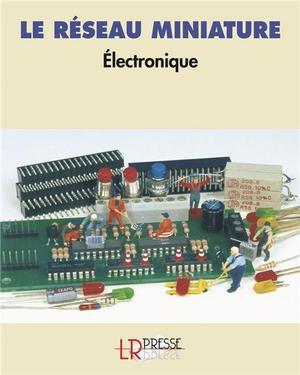 I-Grande-6803-le-reseau-miniature-electronique.net