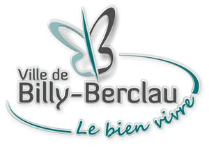logo_billyberclau_1500px