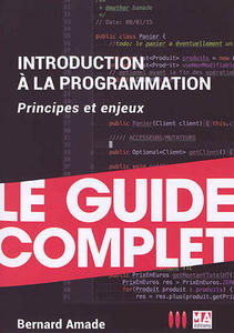 intro-programmation