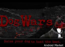 dogwars