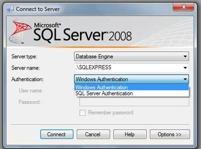 MISC_SQL_01