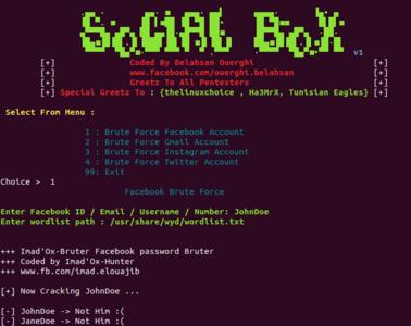 Social_box