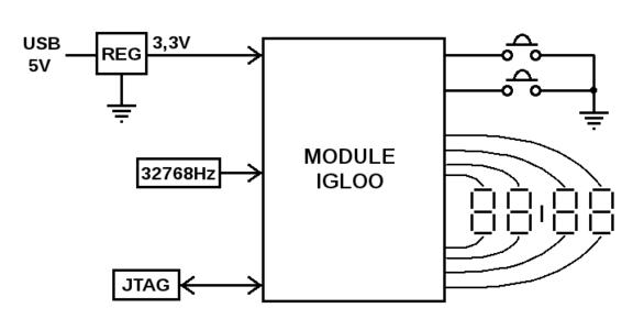 module_igloo