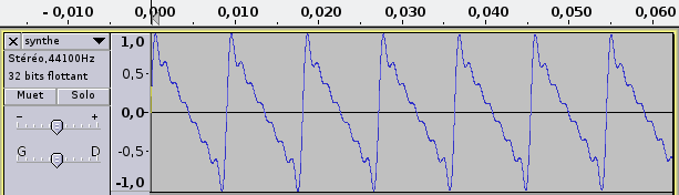 Format_WAV_et_synthese_sonore_2_figure_01_bas