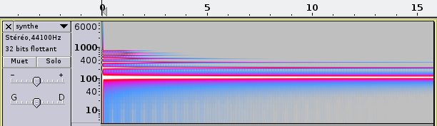 Format_WAV_et_synthese_sonore_2_figure_02