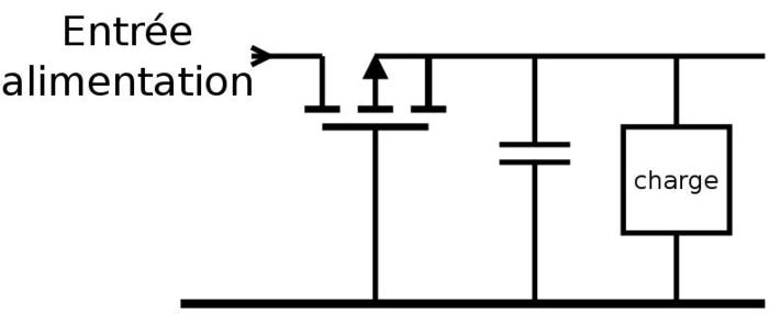 MOSFET_14_Protection