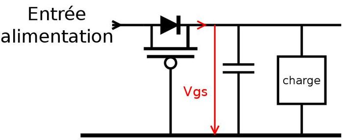 MOSFET_15_Protection_2