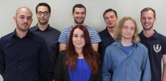 copypeste-team