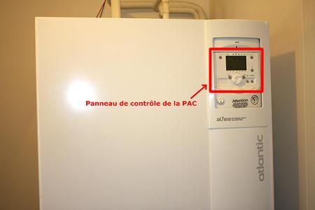 figure1_module_interieur_pac