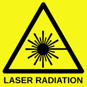 01.Laser_symbol