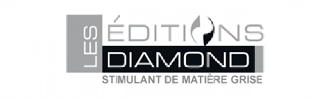 logo-editions-diamond
